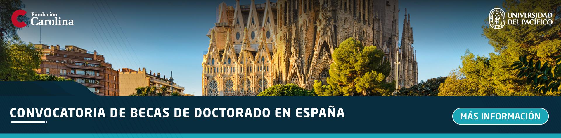 banner-principal_doctorado_web
