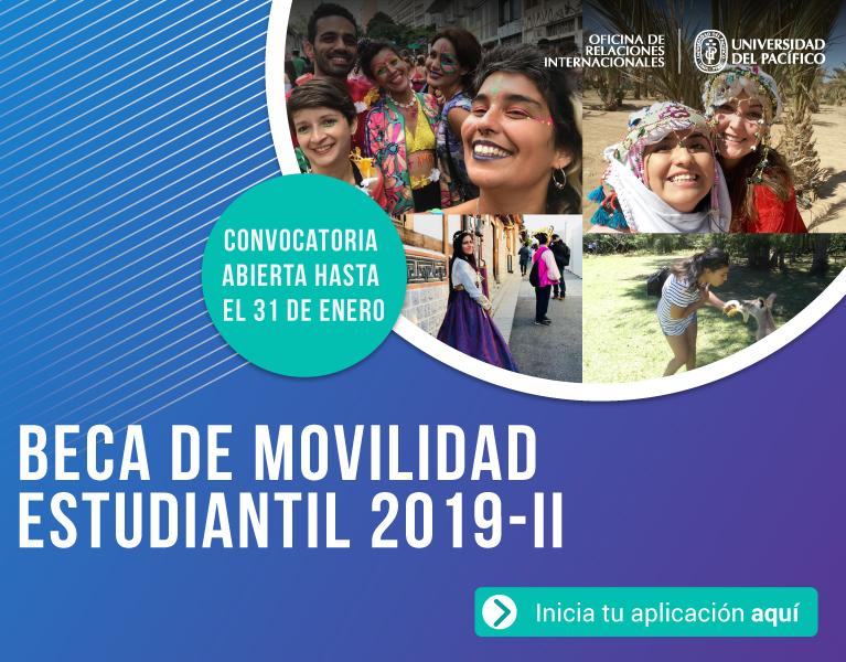 banner-principal_mobile-estudiantil