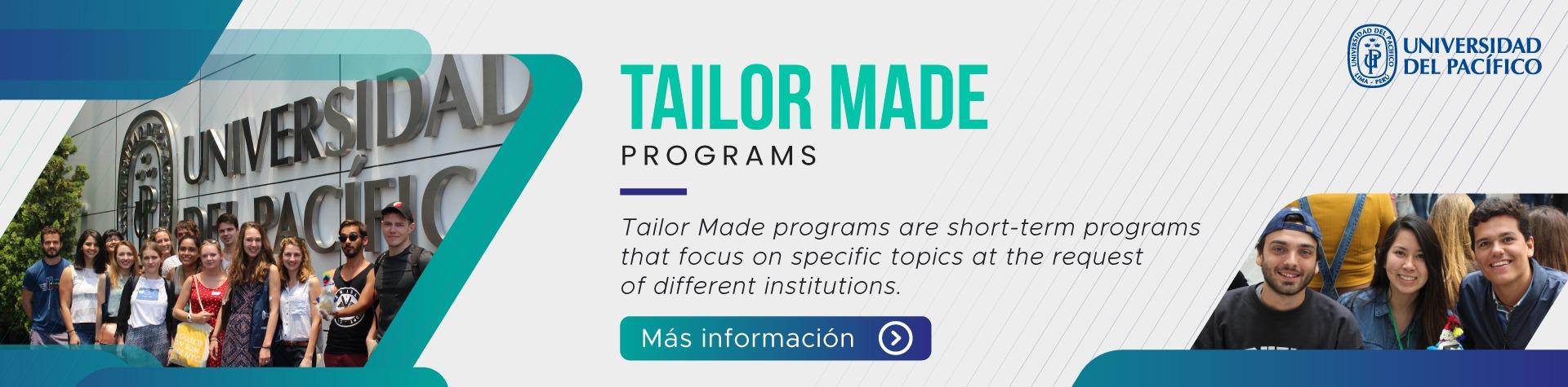 banner-principal_web-tailor